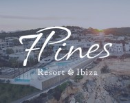 7Pines Resort Ibiza