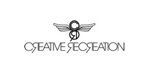 Creative Recreation Logo