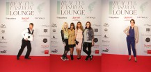 VIP Beauty & Fashion Lounge